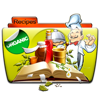 Recipes by Macoveiciuc