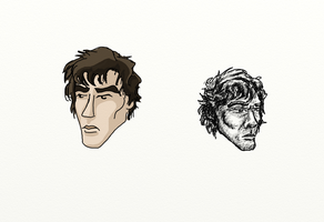 Sherlocks for Divya by El--Tigre
