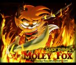 Supremacy - MFX by Moley-Fox