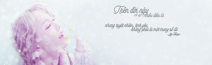 Quotes Taeyeon by PinkLiz