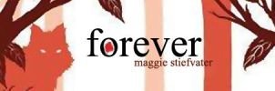 Forever book banner by Leesa-M