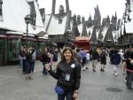 Hogsmead by Lsalus