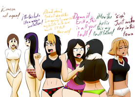 pantless problem by the-killer-wc