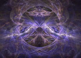 fractal stock 112 by SparkyStock