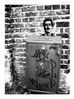 Fawlty Powerbox by visualirony