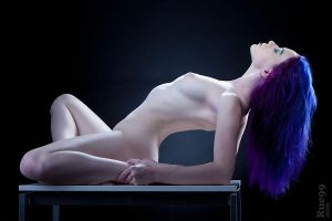 Malleable 2 by MordsithCara