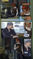 Stolen - page 71 (English) by RenRou