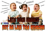 Lets Make America Not Be Like This by paradigm-shifting