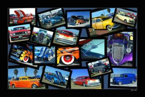 TRR Collage by OpticaLLightspeed