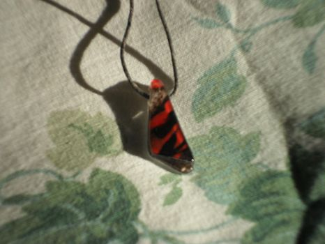 Necklace 5 by animelover041990