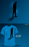 iCUP by Noise-Less