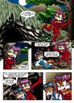 Meal of deception page 1 by rcanheta