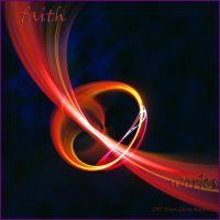 Faith and Works by 1footonthedawn