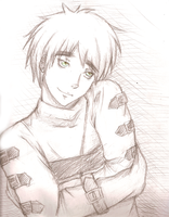 APH:Neinscape:Patient England by Sasako