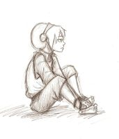 toph by compoundbreadd