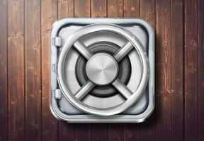 iOS App Locker by obsid1an