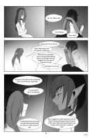 The Count's Right Hand pg 26 by Maxx2DXtreame