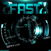 2FastX display picture by MisterArtsyyy