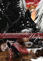 inconceivable hope. cover by May-Romance