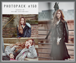 #150 PHOTOPACK-Jessica by vul3m3