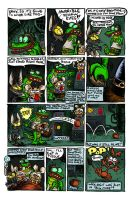New recruit page 22 by Jwbalsly