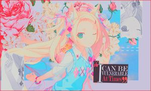 Out .:. I can by mio-umineko