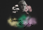 Draco Malfoy edit for my tumblr by kelmeloo