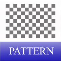Big Ole PS pattern icon by debh945