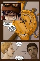 Full Steam Ahead Pg 03 by MelodyMoore