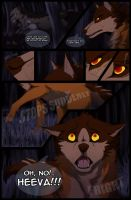 -Page 4- ENG by STAFREE