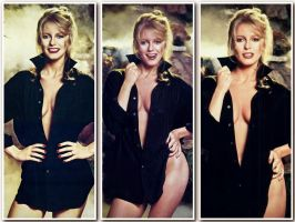 Cheryl Ladd wallpaper v02 by Duke-3d