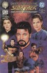 Star Trek Next Generation-DS9b by ssava
