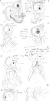 DP's throne Page 13 by Drawing-Heart