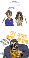 DBE: Needs MOAR Bling by elfgrove