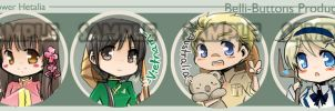 APH button part 8 by jinyjin