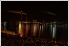 power_plant_02 by Anubis-noise