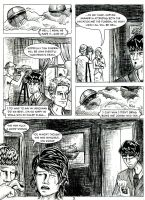 AHS: Page 12 by Sketch-Zap