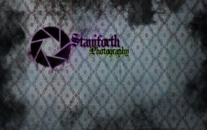 Staniforth Photography Wall by Photogenic5