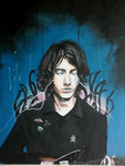 Humbug by xRadioactiveRaindrop