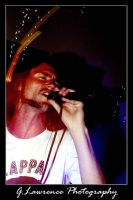 S.M.D at Bar Bluu by glawrence