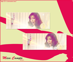 Misa campo effects sig by j--c