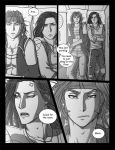 Chaotic Nation Ch10 Pg11 by Zyephens-Insanity