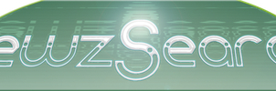 newzsearch logo by DoctorV23