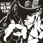 Yare Yare Daze by DevilMotion