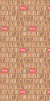 pocky background [free to use] by pinkbunnii