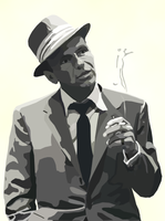 Frank Sinatra- better by t40siwntw4ng7