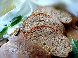 bread by andi40