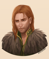 anders by adelruna