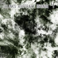 Zelink's Abstract-Grunge4 by zelink