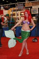 Megacon 2013 76 by CosplayCousins